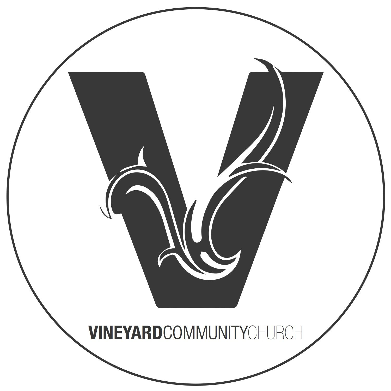Vineyard Community Church of Marietta GA